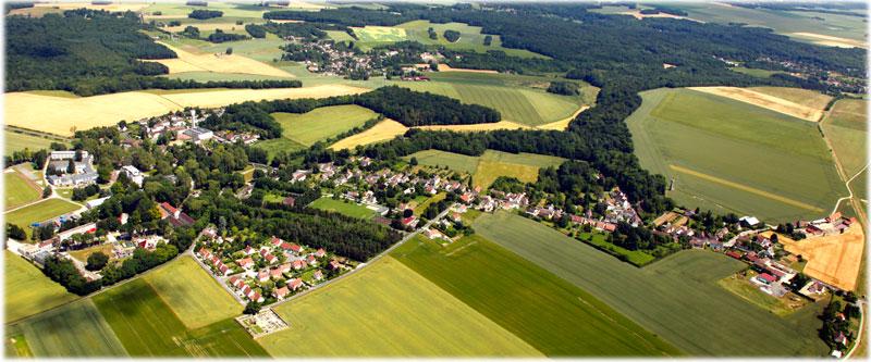commune-de-gurcy-le-chatel